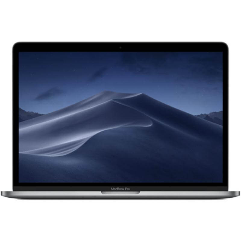 Refurnished Macbook Pro