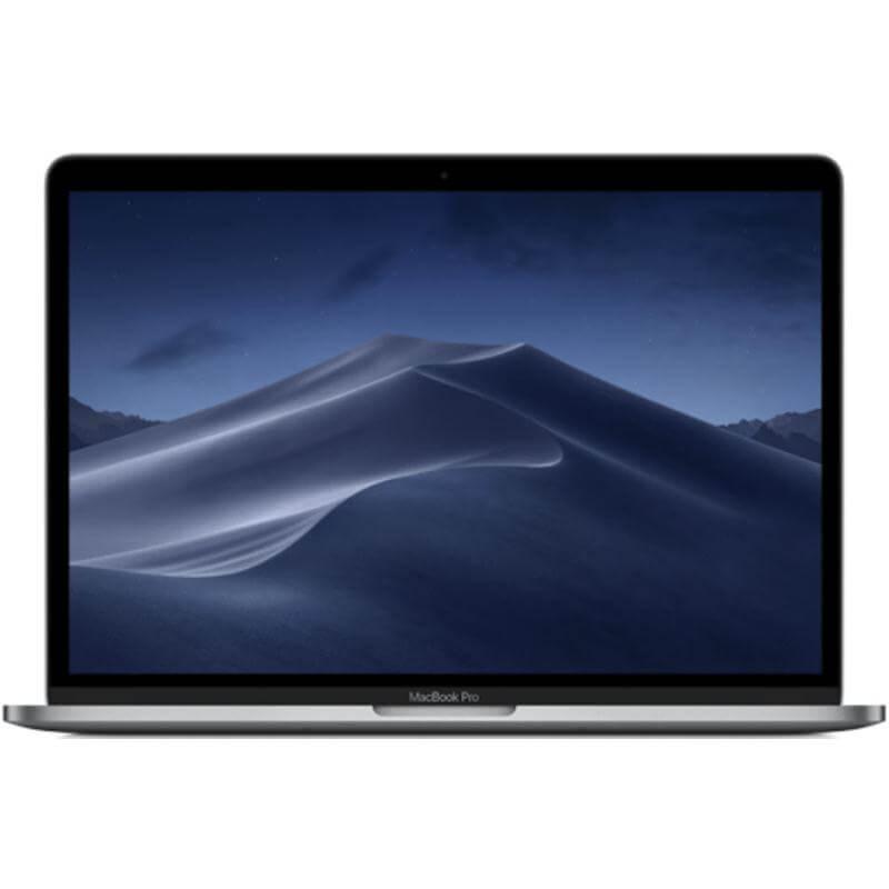 Refurnished Macbook Pro
