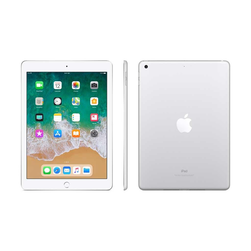 Refurbished iPad 5th Gen (2017) Wi-Fi 32GB