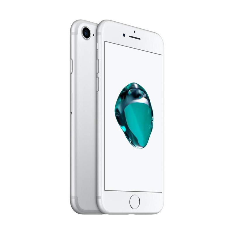 Refurbished Apple iPhone 7 128GB