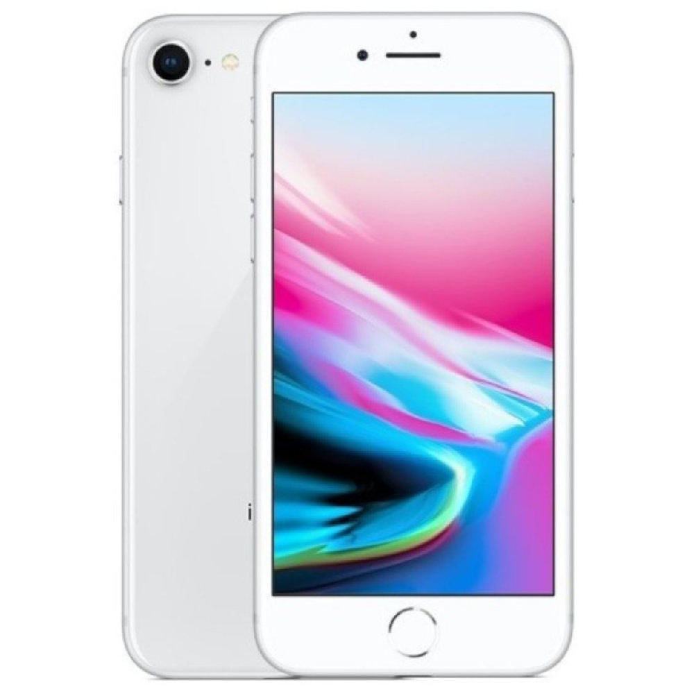 Refurbished iPhone 8 64GB