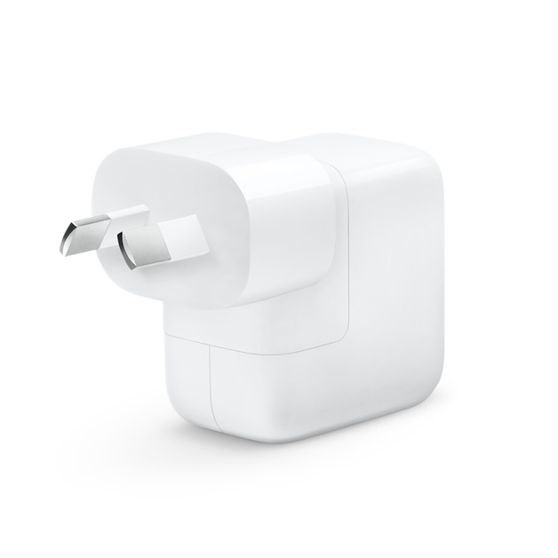 Apple Wall Adaptor