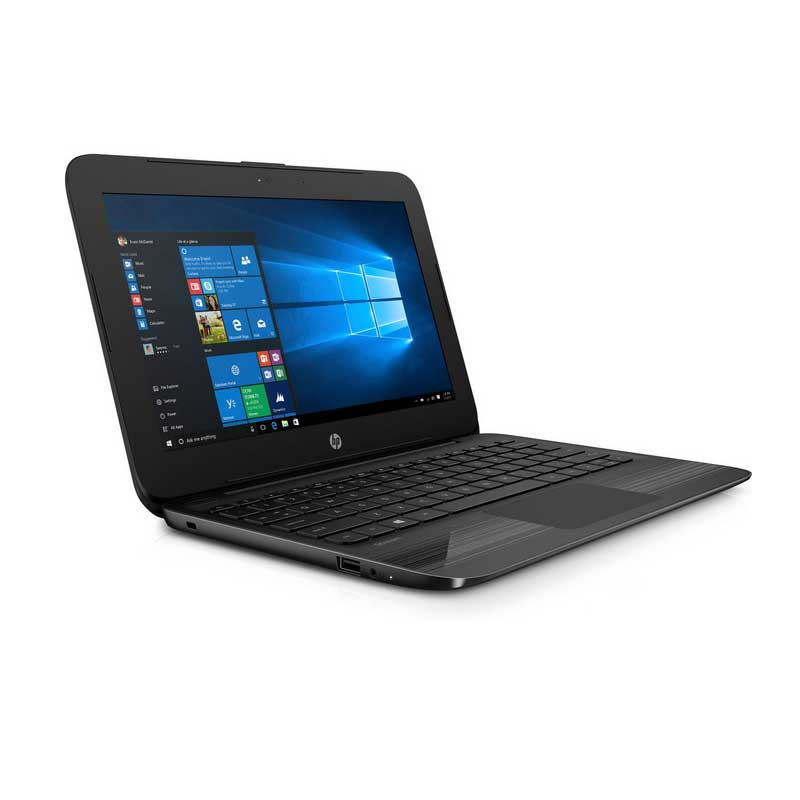 Refurb HP Stream 11 Pro G3 4GB 64GB