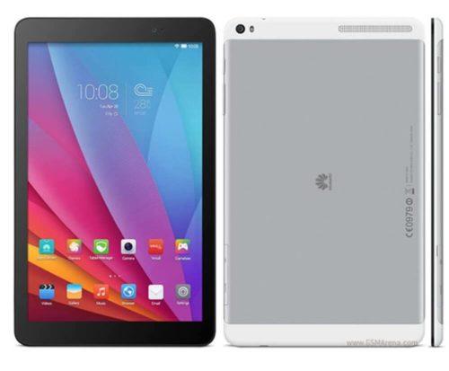Huawei MediaPad T1 10 8GB Tablet Refurbished