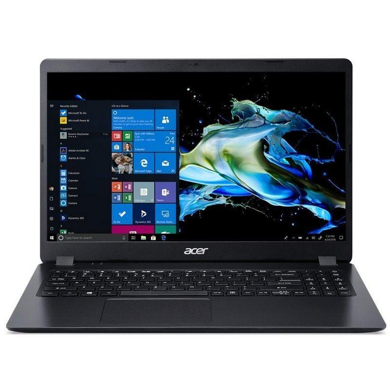 Acer Extensa EX215-51 15.6″ i5-10210U 8GB 256GB SSD W10Pro