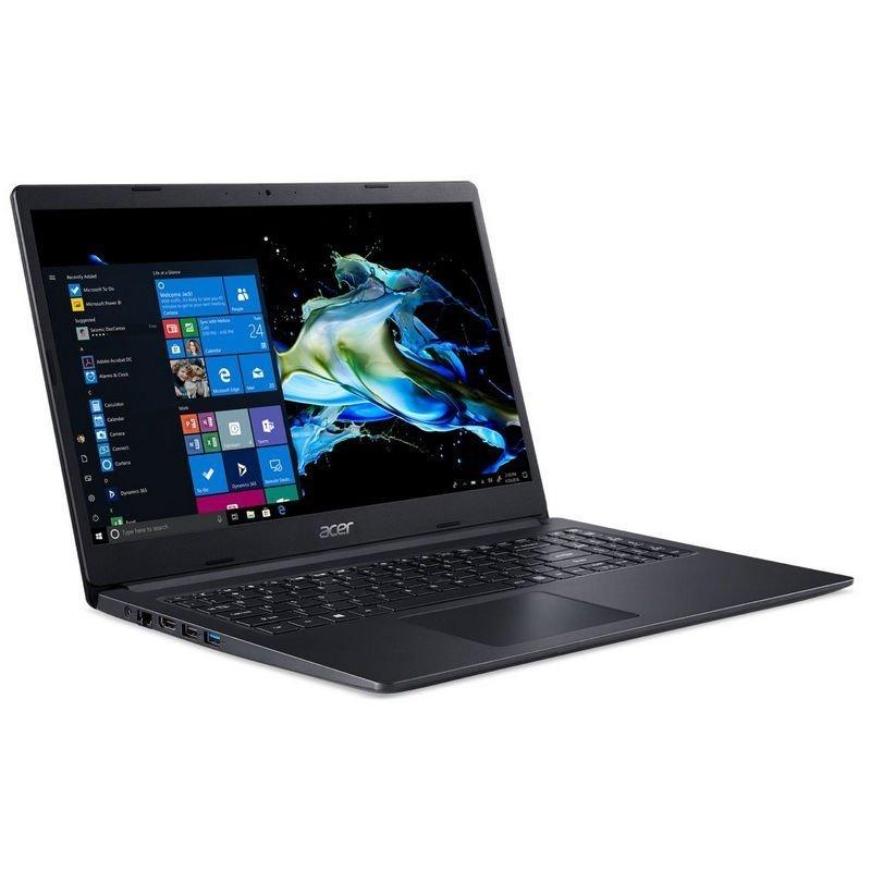 Acer Extensa EX215-51