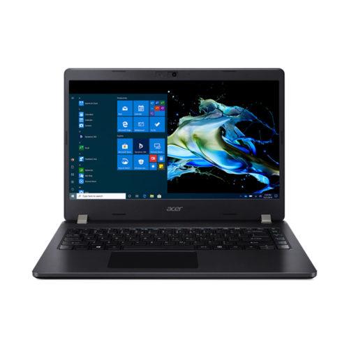 Acer TravelMate P214, Intel Core i7