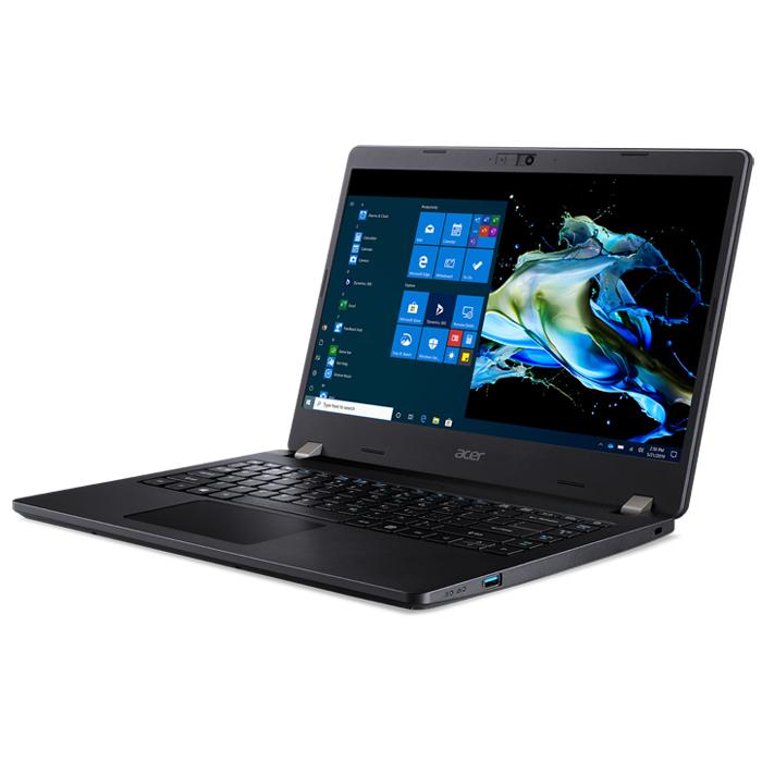 Acer TravelMate P214 i7