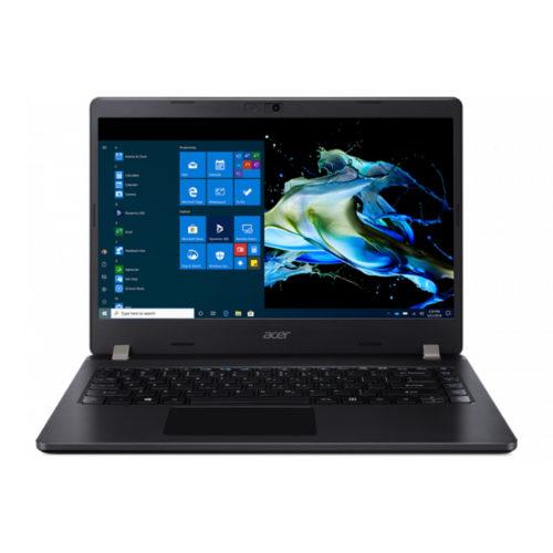 Acer TravelMate P214, Intel Core i5, 8GB RAM, 256GB SSD