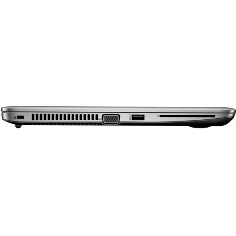HP 840 G3 i5 2.3GHZ 4GB 256GB Refurb