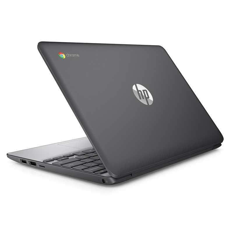HP G5 Chromebook 11.6in 4GB 32GB Refurb