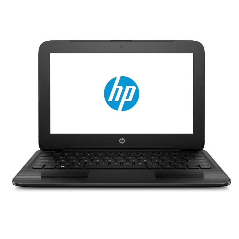 HP Streambook 11 Pro G3 4GB/64GB Refurb