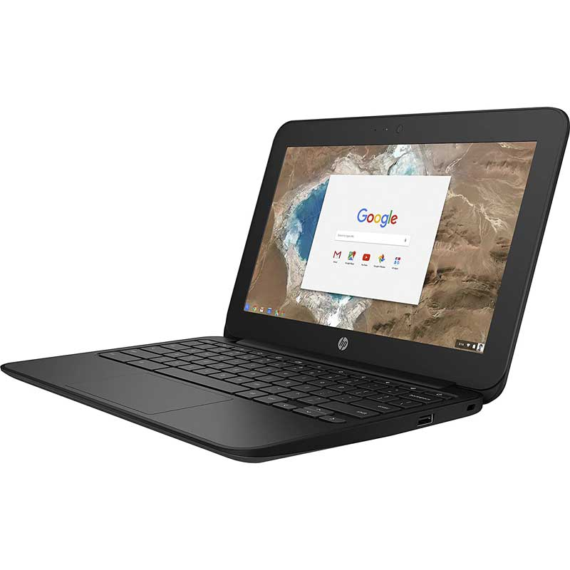 HP Chromebook 11 G5 2GB 16GB
