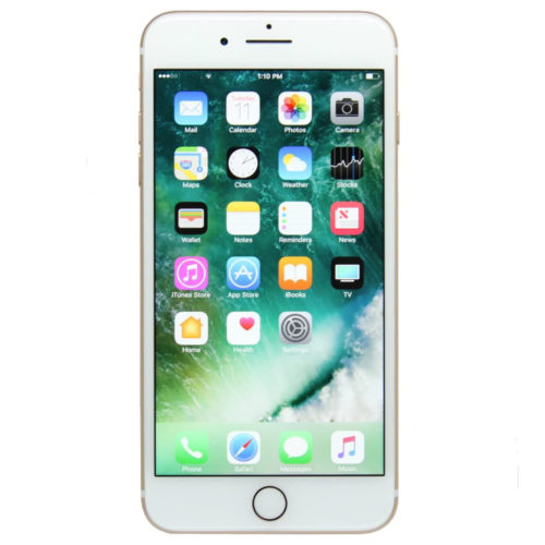 Refurbished iPhone 7 plus 32GB