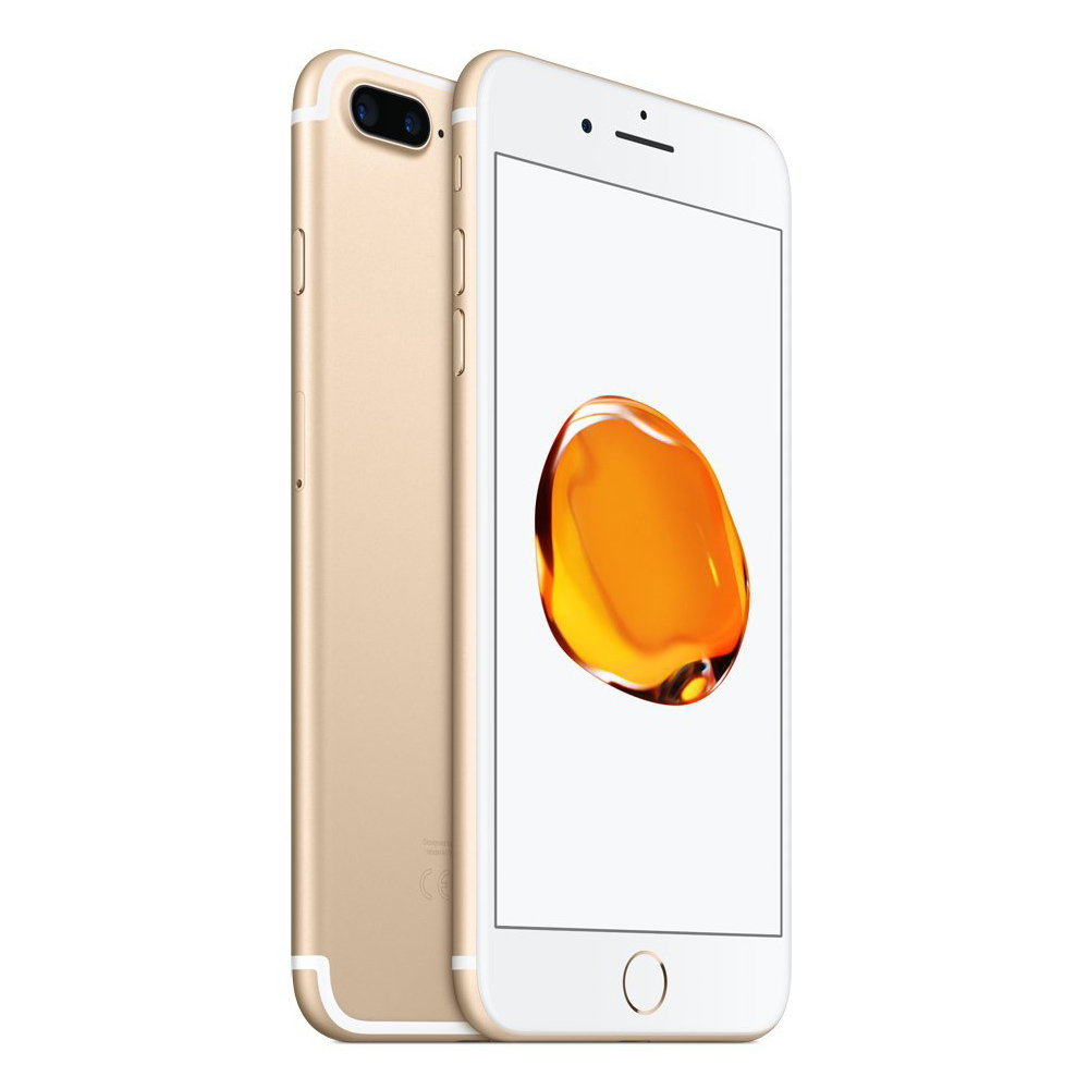 Used - Refurbished iPhone 7 Plus 32GB