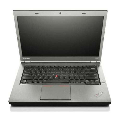 """Lenovo ThinkPad X270 - 12.5"""" - Core i5 6300U - 8 GB RAM 256 SSD"""
