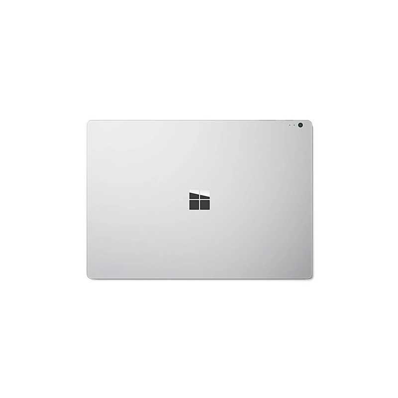 Certified Refurbished Microsoft Surface Book (128GB, i5, 8GB RAM, Nvidia GPU)