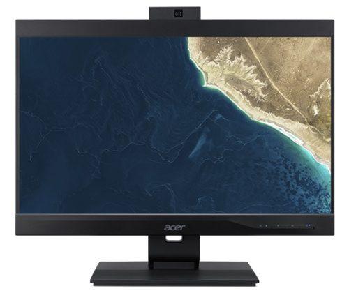Acer All in OneG2 i5 6th Gen Desktop Computer