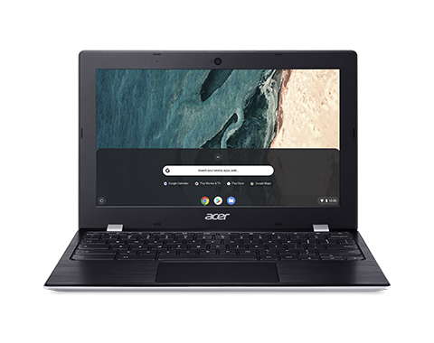 Buy Brand New Acer Chromebook 4GB/32GB (in Sealed Box) from 3CNZ