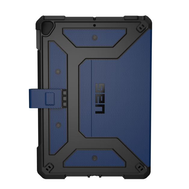 "UAG: Rugged Case for iPad 10.2"" for 7th & 8th Gen"