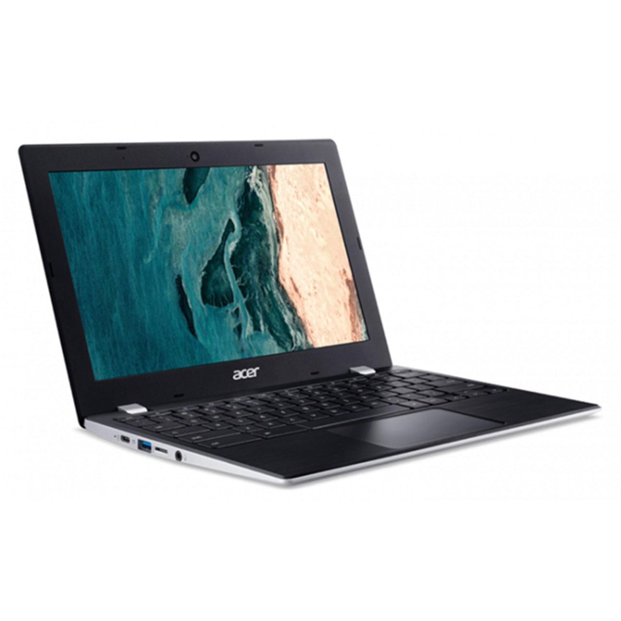 Acer CB311-9H-C68F Rugged Chromebook 3cnz