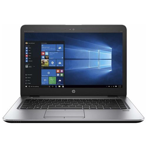 Refurbished HP EliteBook G4