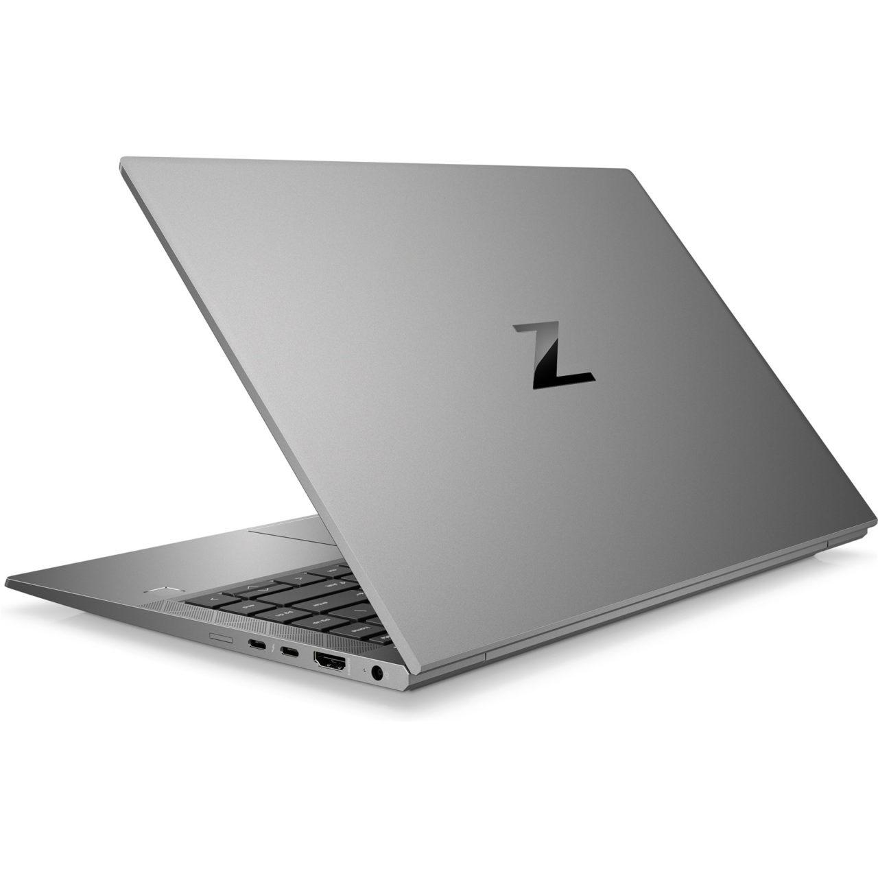 HP Zbook Firefly 14 G8