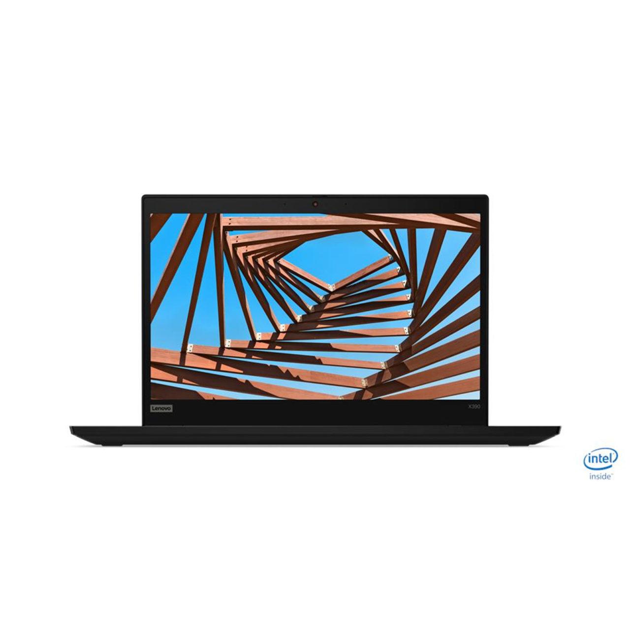 Lenovo ThinkPad X390 Business Ultrabook