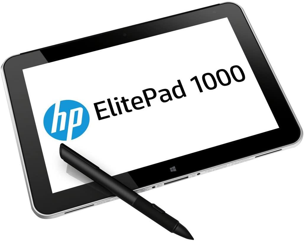 Refurbished HP Elitepad