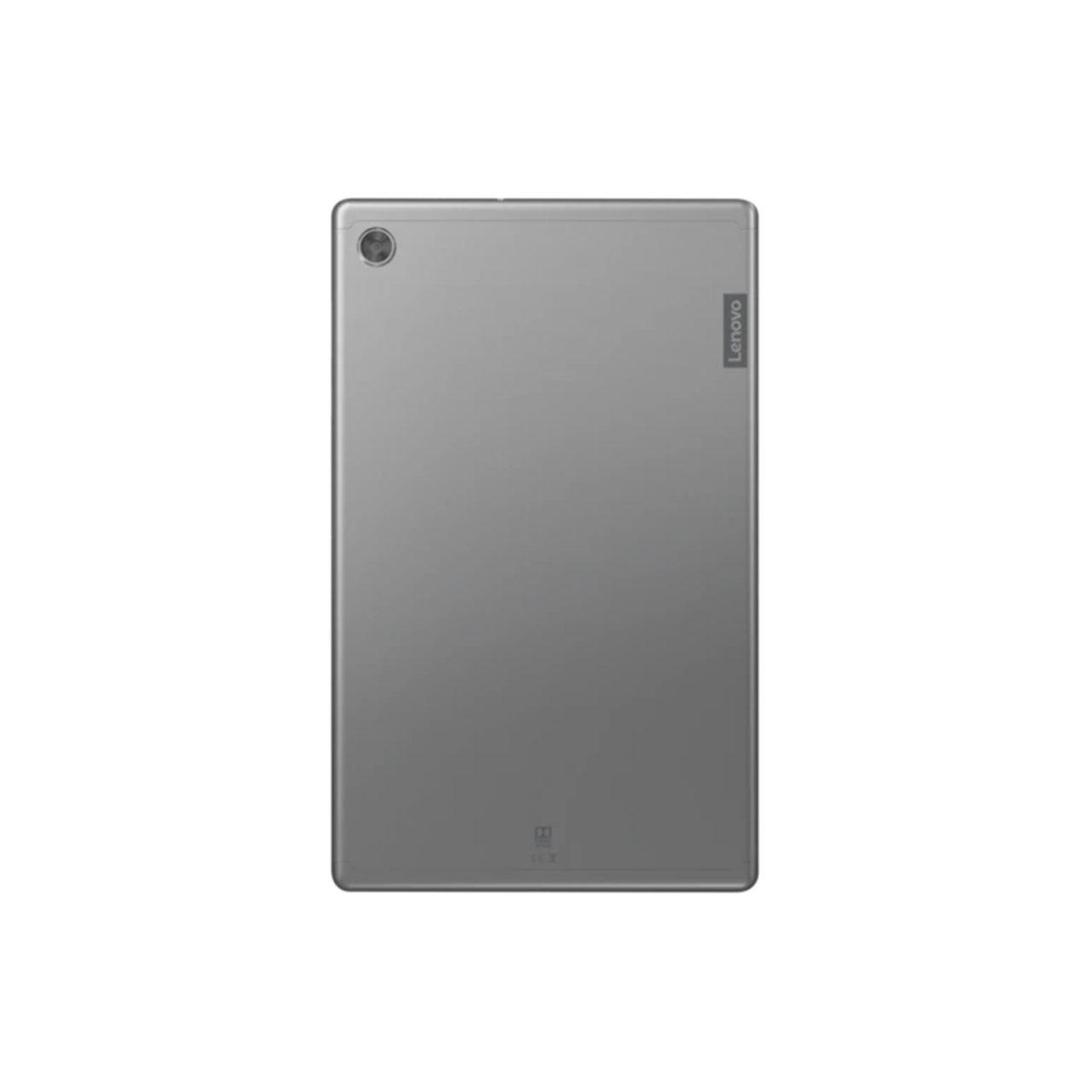 Lenovo Tab M10 HD 2nd Gen