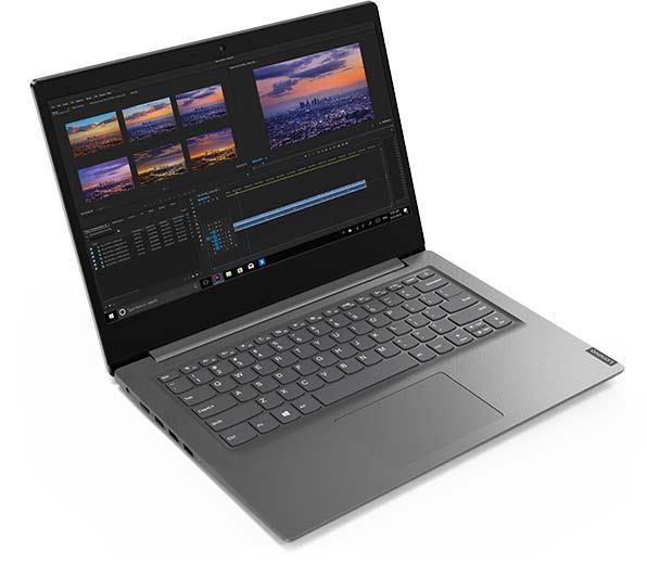Lenovo V14-ADA Laptop 14