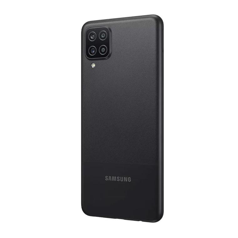 Samsung Galaxy A12 Dual SIM Smartphone