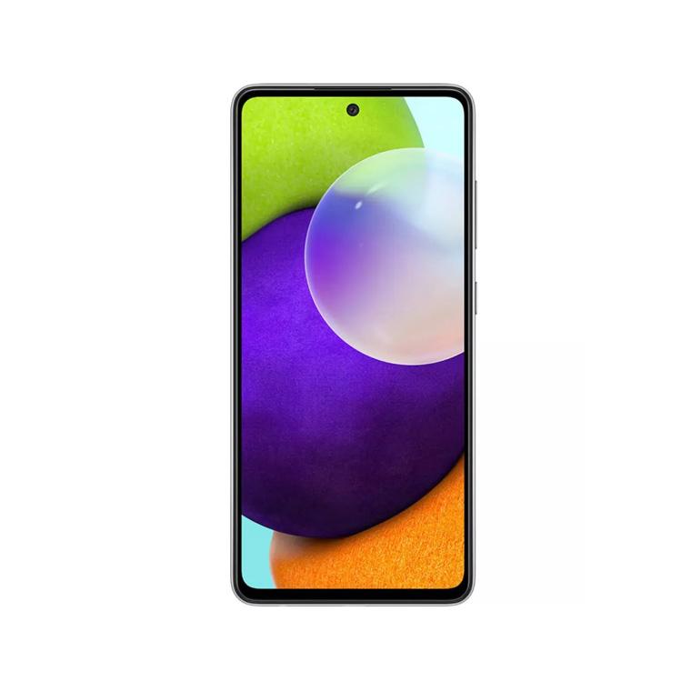 Samsung Galaxy A52 4G Dual SIM Smartphone