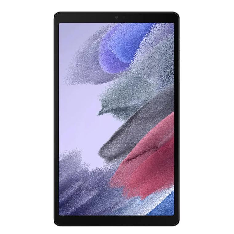 Samsung Galaxy Tab A7 Lite 8.7″