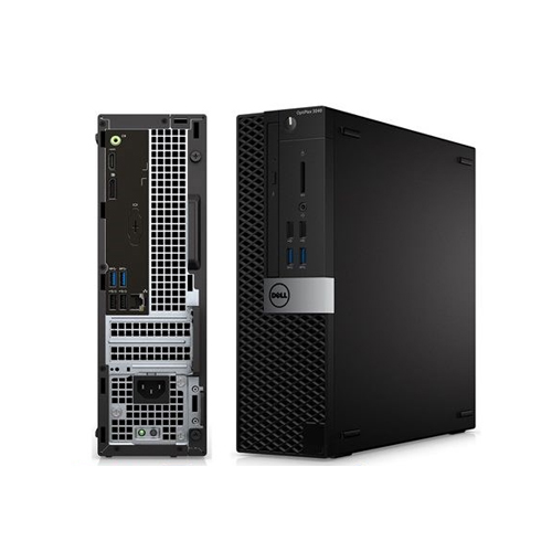 DELL OptiPlex 3040 SFF Desktop