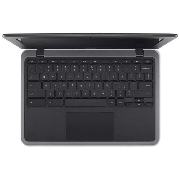 Acer C733 Chromebook