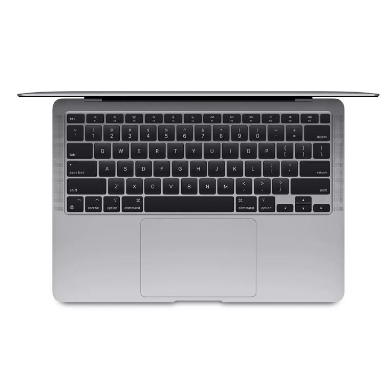 Apple 13 Macbook Air