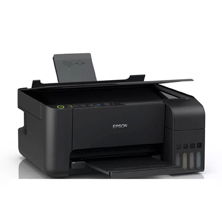 Epson Expression Eco Tank ET-2710 All-in-One Printer