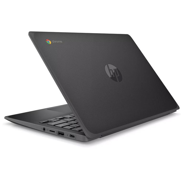 HP Chromebook 11 G8 Edu Laptop