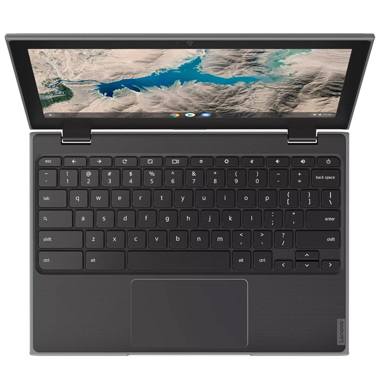 Lenovo 100e Gen2 ChromeBook