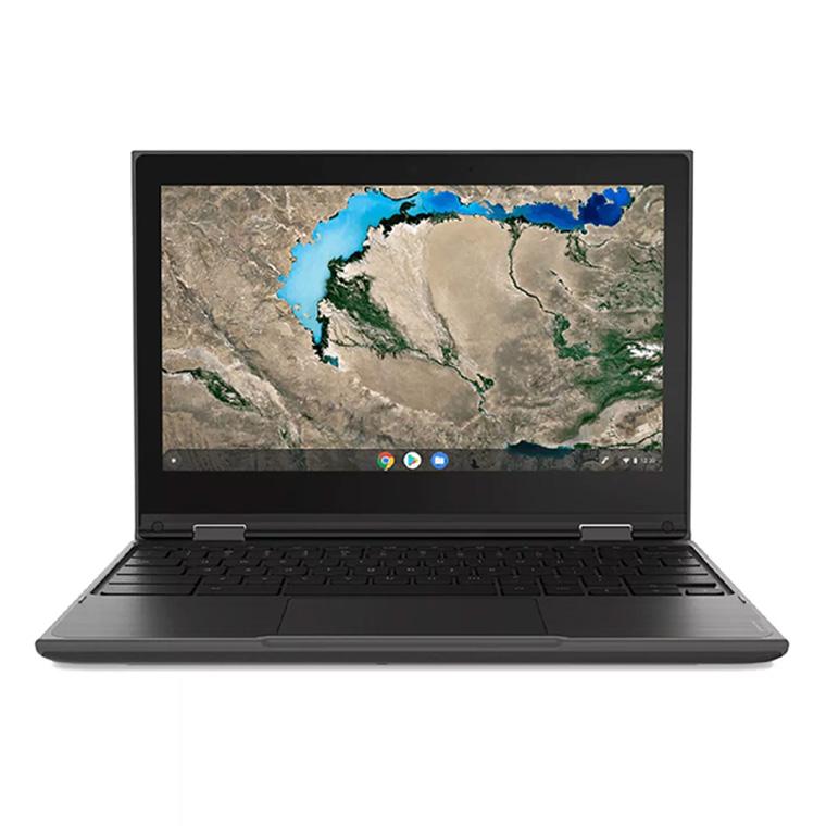 Lenovo 300e Flip Chromebook