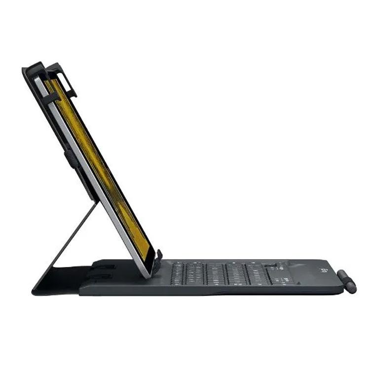 Logitech Universal Keyboard