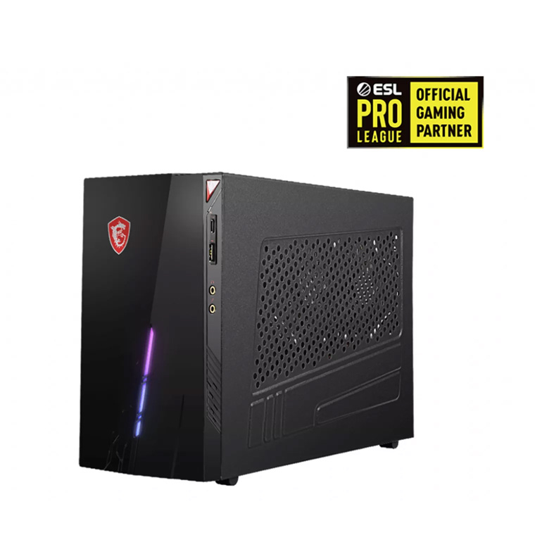 MSI MAG INFINITE S Gaming PC