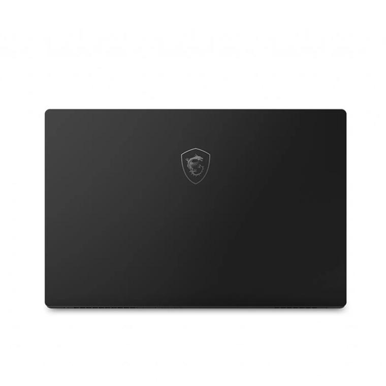 MSI Modern 15 Ultrabook