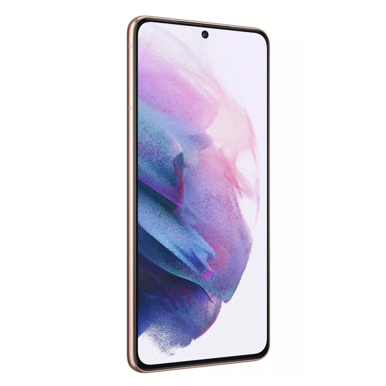 Samsung Galaxy S21 5G Dual SIM Smartphone