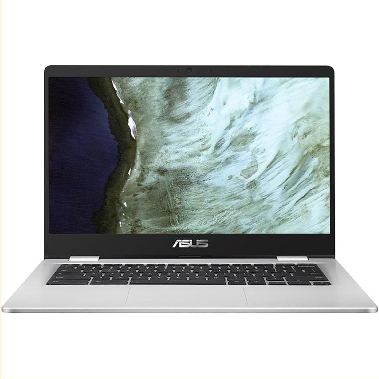 "ASUS Chromebook C423NA-EC0648 14"""