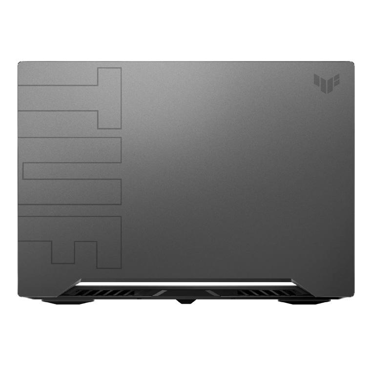 ASUS TUF Dash F15 RTX 3050 Gaming Laptop
