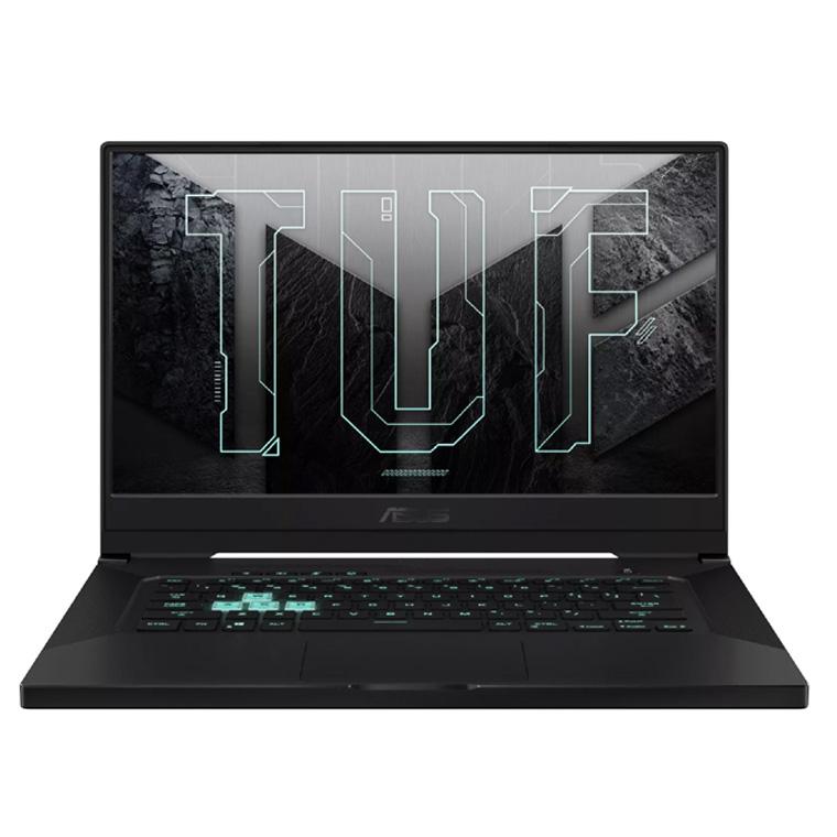 ASUS TUF Dash F15 RTX 3060 Gaming Laptop