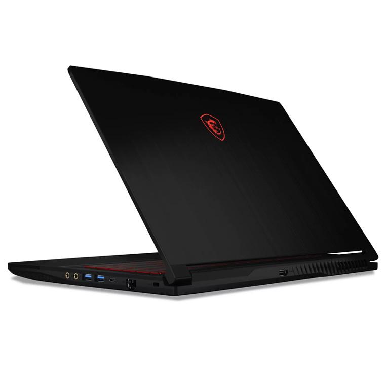 MSI GF63 Thin 10SCXR Gaming Laptop